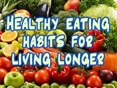 Happy Habits Foodie Such Longer Quotes Posted