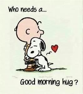 Good Morning Snoopy : 1000 imagens sobre o boneco mais lindo no pinterest snoopy woodstock e charlie brown ~ Orissabook.com Haus und Dekorationen