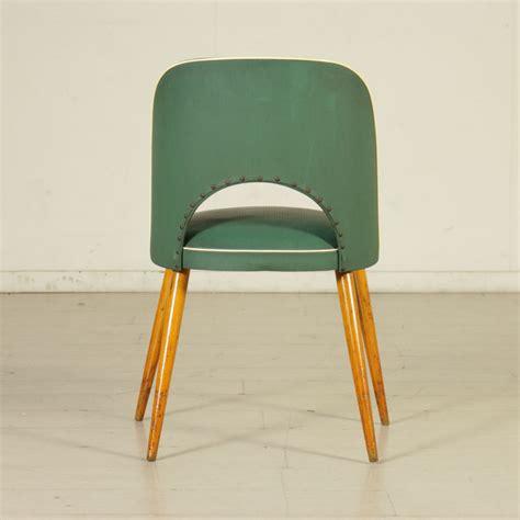 60er Jahre Stühle by St 252 Hle 50er Jahre St 252 Hle Modernes Design Dimanoinmano It