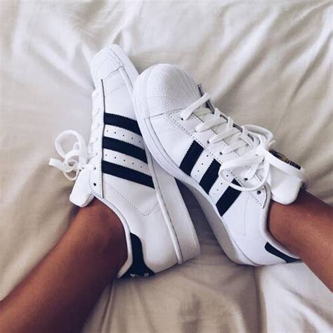 set of 5 no show socks set adidas adidas shoes aesthetic aesthetics alternative