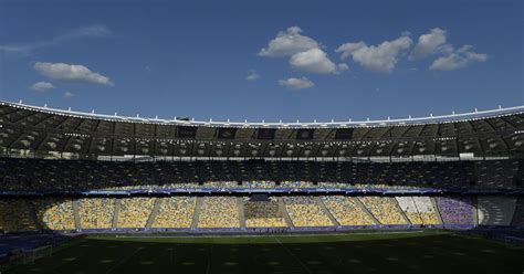 Shakhtar Donetsk vs Real Madrid 2020 live stream: Time, TV ...