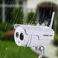 Wlan überwachungskamera Test : berwachungskamera wlan outdoor test testsieger top 5 ~ Orissabook.com Haus und Dekorationen