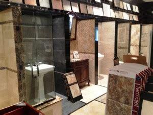kitchen and bath tile stores comfort tile design kitchen bath specialist bohemia ny 7661