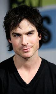 1st name: all on people named Damon: songs, books, gift ...