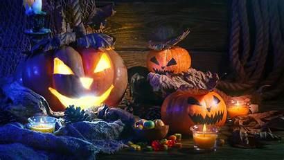 Halloween 4k 5k Ultra Wallpapers 5120 2880