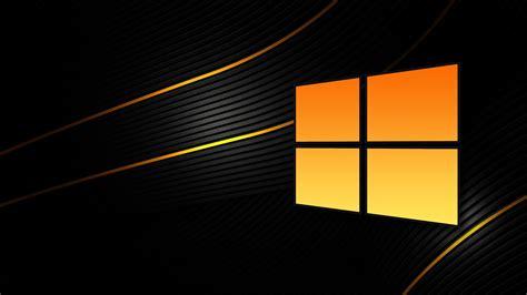 Cool Windows Desktop Backgrounds