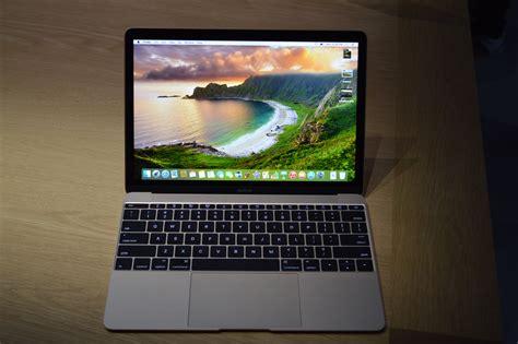 macbook pro silver 2015