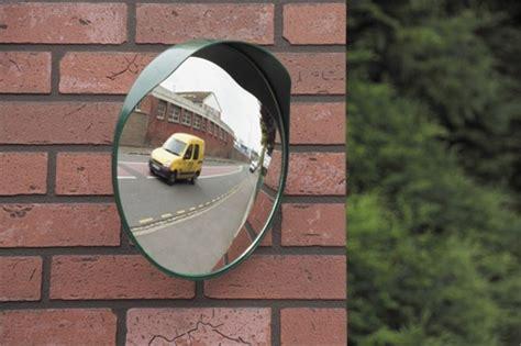 quelle est la r 233 glementation applicable pour les miroirs de s 233 curit 233 routi 232 re en zone urbaine
