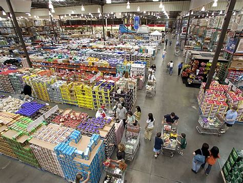 govt  special powers  approve costco outlet