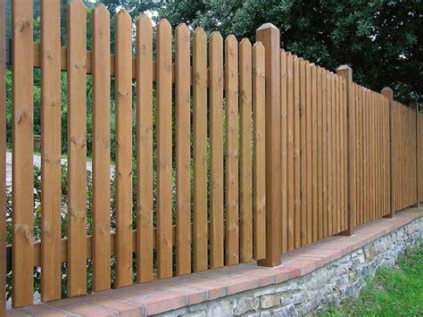 recinzioni  casa  giardino salloumconstcom