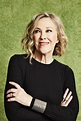 Catherine O'Hara Is a Diva on 'Schitt's Creek' — Not in ...
