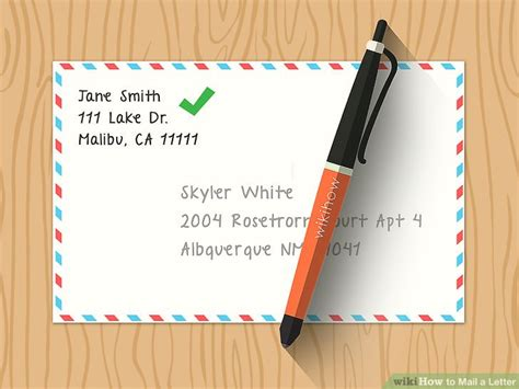 how much to mail a letter 2 mail a letter format for mailing a letter best template 46209