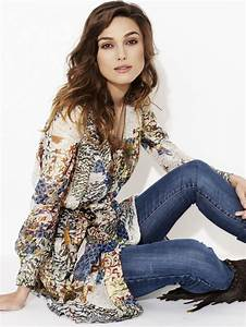 193 best images about Keira Knightley on Pinterest   The ...