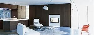 statut lmnp bforbank With loueur de meuble non professionnel