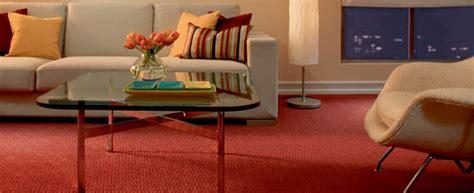 st louis carpet hardwood tile store
