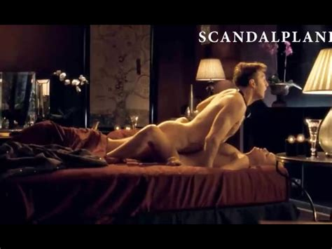 sharon stone naked and sex scenes from basic instinct on