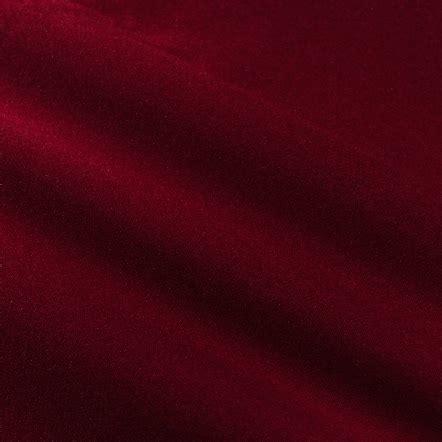 burgundy color burgundy color images search