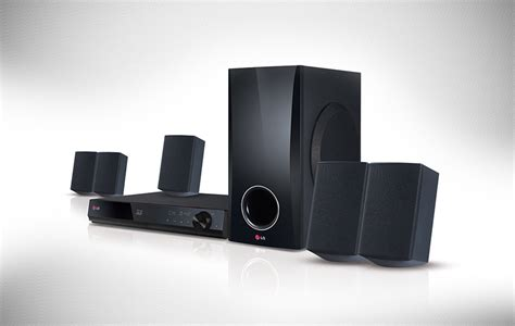 home theater 5 1 ch lg dh3140s buynow mu authentic cinema experience with lg dh3140 dvd