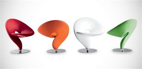 chaises originales question waiting room chairs by tonon design stefan