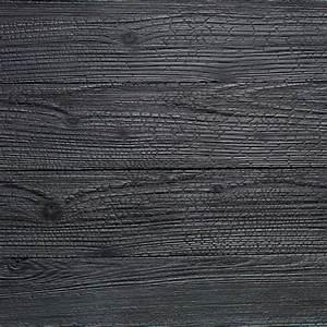 Shou Sugi Ban : moyasu shou sugi ban resawn timber co ~ Zukunftsfamilie.com Idées de Décoration