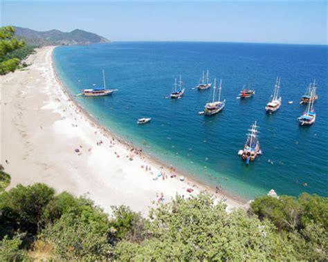 turquoise coast turquoise coast beaches turkish riviera