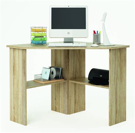 bureau angle ordinateur meuble ordinateur angle finest meuble ordinateur table