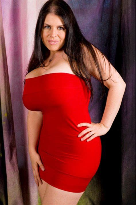 Best Adult Film Star I Would Love To Spend A Night