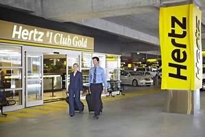 Hertz Autovermietung München : hertz weitet wifi service in deutschland aus mietwagen ~ A.2002-acura-tl-radio.info Haus und Dekorationen