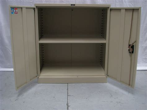 Small Metal Cupboard by Metal Small Storage Cupboard