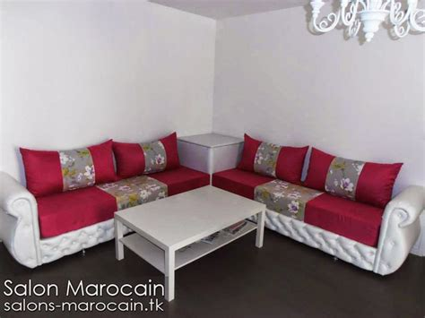 canapes modernes canapé marocain moderne gascity for