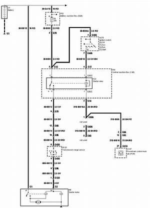 2012 Ford Focus Se Wiring Diagram Skeletaldiagram Enotecaombrerosse It
