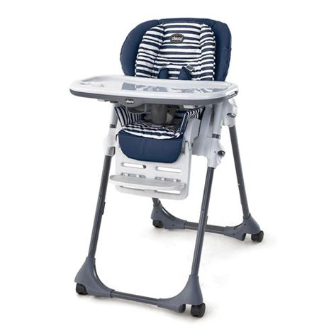 chicco polly pad highchair equinox