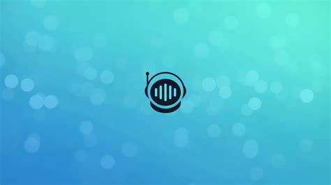 Software Untuk Meningkatkan Kualitas Speaker PC / Laptop ...