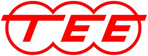 File:TEE-Logo.svg - Wikimedia Commons