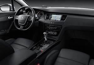 Peugeot Voiture Autonome : psa une voiture autonome blog acheter louer ~ Voncanada.com Idées de Décoration