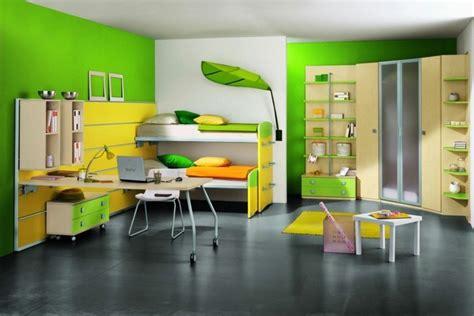 simulateur de peinture chambre couleur peinture chambre adulte comment choisir la bonne