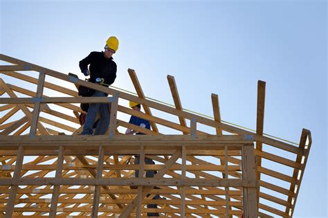 build a home preventing disasters when building zing by