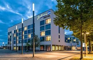 Messegelände Hannover Adresse : seminarhotel tagungshotel in hannover radisson blu hotel hannover konferenzhotel ~ Markanthonyermac.com Haus und Dekorationen