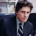 Gabriel Byrne Bio - Affair, Married, Wife, Net Worth ...
