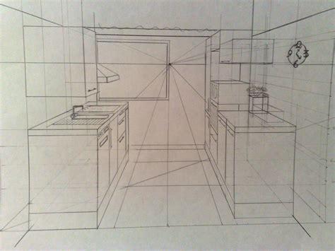 dessin cuisine 3d architecture leadco 39 s page 2