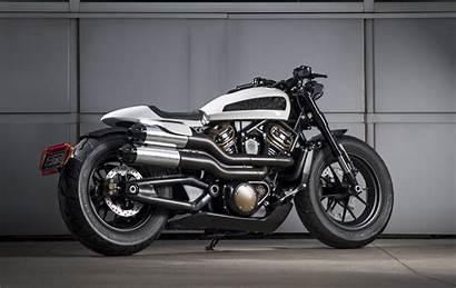 Harley Davidson Custom 1250 Models Motorcycle Bikes