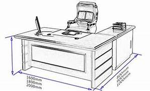 Standard Office Furniture Dimensions Hot Sale Executive Office Table South Shore Furniture 7270710 City Life Office Desk Lowe 39 S Canada Desk 55 Large Size Office Desk Writing Desk Computer Table Black New Office Table Size 3 5 1 7 Chennai Furniture Royapettah