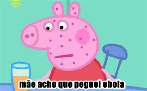 Peppa Pig Memes - peppa pig meme