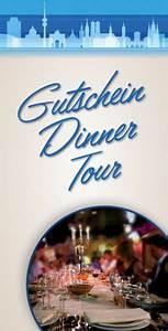 Restaurant Gutschein München : gutschein dinner tour das ideale weihnachts geschenk dine around munich ~ Eleganceandgraceweddings.com Haus und Dekorationen
