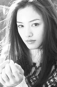 Yukie Nakama Movies And Tv Shows