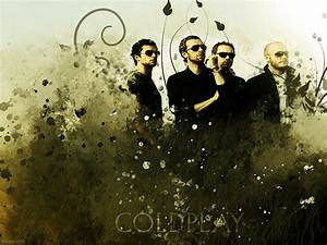 Wonderful Coldplay Wallpaper Full HD Pictures