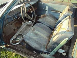 1961 Pontiac Tempest 2