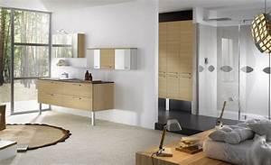 Meuble Bailleux Mondeville : bas sous vasqu 70cm delpha mondeville 14120 ~ Premium-room.com Idées de Décoration