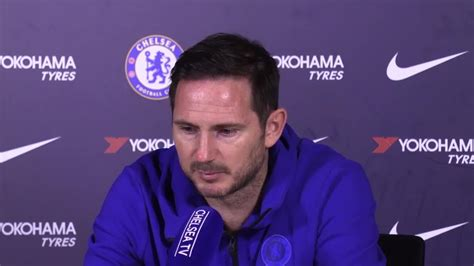 Chelsea boss Frank Lampard's 'massive problem' outlined ...
