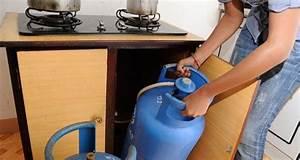 Bonbonne De Gaz : explosion d une bonbonne de gaz dans une maison vacoas ~ Farleysfitness.com Idées de Décoration